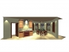 lg_rr-exp-perspective-view-cooking-cen