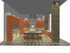 lg_perspective_view_2