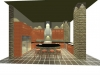 lg_perspective_view_4