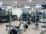 Commercial Facility - Gym