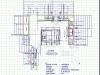 lg_floor-plan