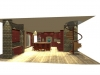 lg_perspective_view_1