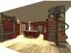 lg_perspective_view_5