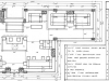 _lg_Floor-Plan