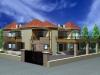 _lg_Robinson Residence