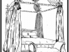 _lg_master-bed-free-hand
