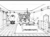 _lg_master-bedroom-perspective-