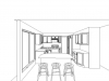 lg_kitchen-_perspective_view_client-robinson__renee_sales-randy_roehrig_location-_illinois_design_firm0