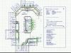 lg_rs-landmark-spec-floor-plan
